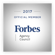 Gordon Newton of Newton Group Transfers Accepted Into Forbes Agency Council