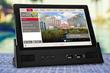 Grand Hyatt Baha Mar Chooses 5 Star Digital Service with Crave In-Room Tablets