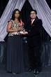 EC-Council Announces CISO Award Winners at Black Tie Gala