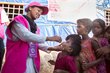 World's second largest cholera immunization campaign wraps in Bangladesh