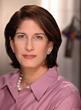 SLCC Tanner Forum on Social Ethics Hosts NPR's Mara Liasson