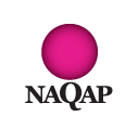 NAQAP