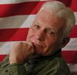 Dale Dye to Receive Inaugural Pat Conroy Lifetime Achievement Award