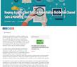 Steve Damerow's Innovative, Data-Based B2B Marketing Strategies Published in Industrial Distribution