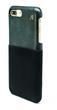 iPhone 8 Plus POCKET CASE - Obsidian