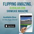 GlobalAir.com Unveils Aircraft Showcase App