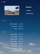 Globalair.com Aircraft Showcase App