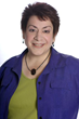 Spiritual Healing with Rosa Haritos of Healing Channels based in Boulder, CO
