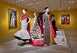 Houstonian Hotel Offers Oscar de la Renta Exhibit, Shopping & Glam Package!