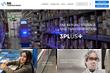 Check out RK Logistics Group's new enhanced website: www.rklogisticsgroup.com
