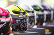 Rudy Project Wins IRONMAN® World Championship Helmet Count for a Record-Breaking 7th Year in a Row