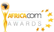 """AfricaCom Awards Honors RippleNami, Inc. as Finalist in """"Changing Lives Award"""" Category"""