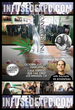 Infused Expo Sponsors and Speakers