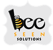 BeeSeen Solutions Selected As Digital Marketing Agency For Elegant Affairs Caterers
