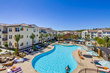Enclave Otay Ranch Luxury Apartments Add to Chula Vista's Rising Ambiance
