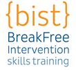 Foundations Los Angeles Set to Host Breakfree Intervention Skills Training October 23-25, 2017