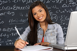 ISEE, SSAT, Private School Admission Test, Test Prep