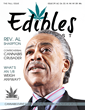 Infused Expo Brought to You by Edibles List Magazine