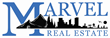 Marvel Realty Group