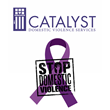 Kevin Baker Insurance Agency Joins Catalyst Domestic Violence Services in Charity Drive Benefitting Victims of Domestic Abuse