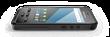 BARTEC PIXAVI Impact X 4G LTE Intrinsically Safe Smartphone
