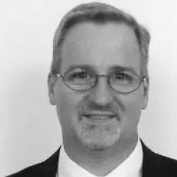 Ken VanLuvanee, CEO/President of Facet Life Sciences