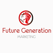 Future Generation Marketing attempt to debunk the myths surrounding the millennial generation