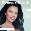 Mediaplanet and Actress/Cancer Survivor Fran Drescher Team Up to Support Women's Health