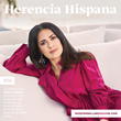 "Celebrating Triumph through Transition with Mediaplanet's ""Hispanic Heritage"" Campaign"