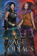 """Justin Siler's New Book """"Age Of The Zodiacs"""" Is An Awe-Inspiring Tale Filled With Fantasy And Otherworldly Scenes With A Message Of Unity And Freedom"""