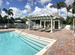 Hampton Cove Unveils New Pool and Cabana