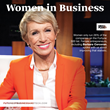 Mediaplanet, Shark Tank Stars, and Female Executives Team up to Support Women in Business