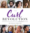 The Curl Revolution Book Tour Is Coming To Canada