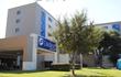 OakBend Medical Center - Richmond, Texas