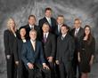 Grossnickle Eye Center's Ambulatory Surgery Center Celebrates 30 Years