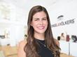 Alexandra Elfmont, Executive Vice President of Engel & Voelkers Miami