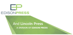 edison press acquires lincoln press