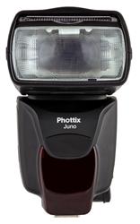 Phottix Juno