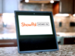 ShowPal Announces the Release of ShowPal Home IQ: An Amazon Alexa Skill That Answers Any Homebuyer Question or Provides Any Property Document On-Demand During a Home Tour