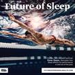 Mediaplanet and Olympian Conor Dwyer Dive Into the Future of Sleep