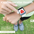 Mediaplanet and Industry Leaders Team Up in the Fight for Cardiovascular Health Awareness