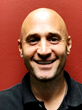 Jonathan DiLauri, Owner of JointCare Physical Therapy now at Professional Physical Therapy in Florham Park, NJ