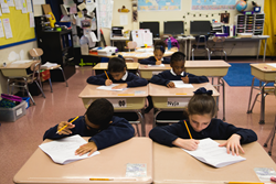 Classical Charter Schools Outperforms the Best NY Public School Districts in the State and the City for the Third Year in a Row