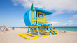 Beacon South Beach Hotel Invites Guests on a Holiday Getaway with 20% off