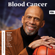 Mediaplanet Teams Up With Kareem Abdul-Jabbar for Blood Cancer Awareness Month