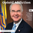 Mediaplanet Partners with Government Agencies to Fight Opioid Addiction on All Fronts