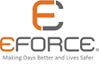 eFORCE Continues to Set the Pace in Public Safety Software With its Latest Suite Release