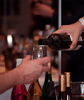 New York Wine Events, wine tasting events, wine tasting NYC, wine tasting Brooklyn, Brooklyn food and wine, Manhattan food and wine, taste wine