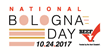 Celebrate National Bologna Day With a Bounty of Bologna Facts