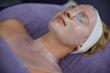 Bel Mondo Bio Cellulose Spa Treatments